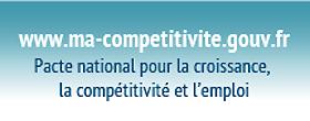 ma-competitivite.gouv.fr
