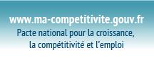 www.ma-competitivite.gouv.fr