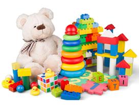 image-jouet
