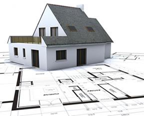 Photo Construction Maison dgccrf - publicités pour construction de maisons individuelles | le