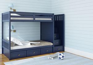 dgccrf lits superpos s des installations s curiser le portail des minist res conomiques. Black Bedroom Furniture Sets. Home Design Ideas