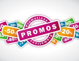 Afin de s assurer de la loyauté des pratiques promotionnelles, la DGCCRF a  procédé, en 2015, à de nombreux contrôles portant sur les ventes en soldes  et, ... 5a10e18a3e09