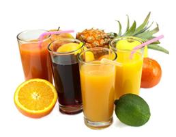"""Résultat de recherche d'images pour """"jus de fruit"""""""