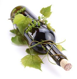 etiquetage vin sans ig