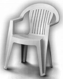DGCCRF - Avis de rappel de fauteuils en plastique par Intermarché ...