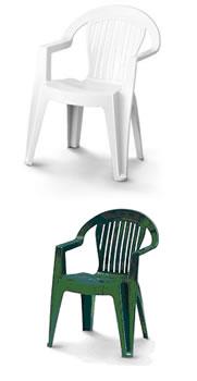 Dgccrf avis de rappel de fauteuils de jardin par la soci t leroy merlin le portail des - Remboursement leroy merlin ...