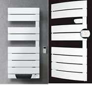 dgccrf avis de rappel de s che serviettes lectriques de marque blyss le portail des. Black Bedroom Furniture Sets. Home Design Ideas