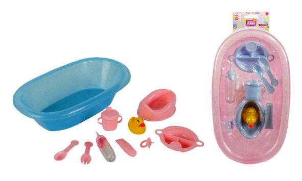 Dgccrf avis de rappel d une baignoire jouet de marque for Marque de baignoire