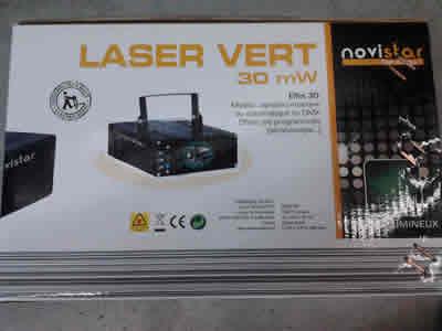 Are lasers dangerous for Comment utiliser un laser