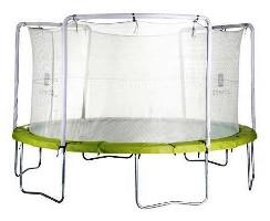 Dgccrf avis de rappel d un filet de trampoline de marque - Filet pour trampoline decathlon ...