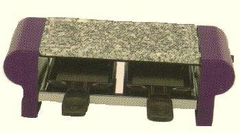 dgccrf avis de rappel d un appareil raclette de marque carrefour home le portail des. Black Bedroom Furniture Sets. Home Design Ideas