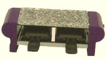 appareil raclette carrefour blog om husholdningsapparater. Black Bedroom Furniture Sets. Home Design Ideas