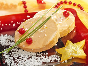 dgccrf le foie gras acheter un produit de qualit le portail des minist res conomiques et. Black Bedroom Furniture Sets. Home Design Ideas