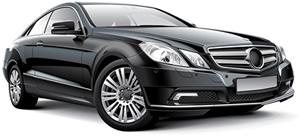 dgccrf voiture de tourisme avec chauffeur vtc le portail des minist res conomiques et. Black Bedroom Furniture Sets. Home Design Ideas