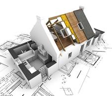 dgccrf le contrat de construction de maison individuelle. Black Bedroom Furniture Sets. Home Design Ideas