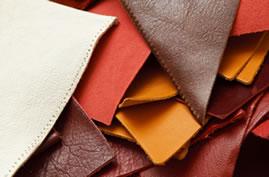Au fil des siècles, le cuir a su forger sa réputation par ses qualités et  sa noblesse. Le cuir est présent, dans notre quotidien, l habillement, ... 0947e99291a