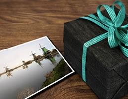 Dgccrf Coffrets Cadeaux Que Faire En Cas De Deconvenue Le
