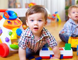 58c32f49882fb DGCCRF - Sécurité des jouets   optez pour un produit adapté à l âge ...