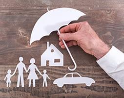 Dgccrf Assurance Multirisque Habitation Le Portail Des