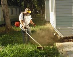 DGCCRF - Matériel de jardinage et de bricolage | Le portail des ...