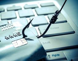Phishing (hameçonnage ou filoutage) | economie.gouv.fr
