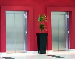 Dgccrf lentretien des ascenseurs le portail des ministères