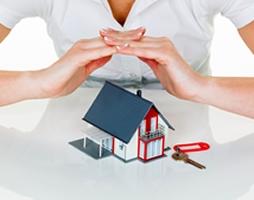 Dgccrf Assurance De La Location Immobiliere Le Portail Des