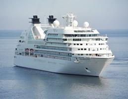 Image De Bateau dgccrf - voyager en bateau : quels droits pour les passagers ? | le
