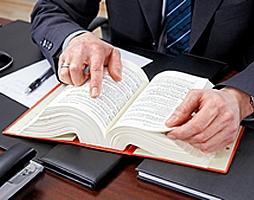 06d076d236c Les professionnels rédigent souvent de longs contrats