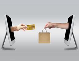 E-commerce   les règles applicables aux relations entre professionnels et  consommateurs 220a0d8dfa76