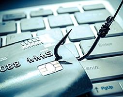 Fraude La Carte De Paiement Quels Sont Vos Droits