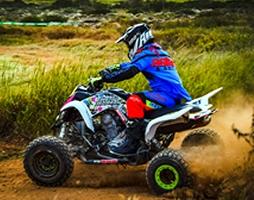 Dgccrf Quads Et Mini Motos Vérifiez Que Vous êtes En Règle
