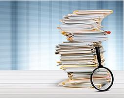 Dgccrf Papiers A Conserver Le Portail Des Ministeres Economiques