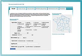 Dgfip services en ligne le portail des minist res conomiques et financiers - Cessions immobilieres etat ...
