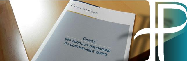 Dgfip Le Controle Fiscal Et La Lutte Contre La Fraude Le Portail