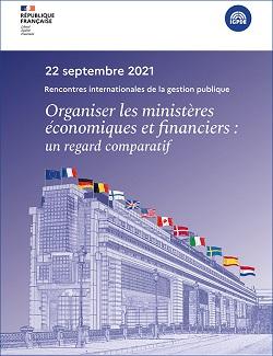 Initiatives directionnelles | Bercy numérique