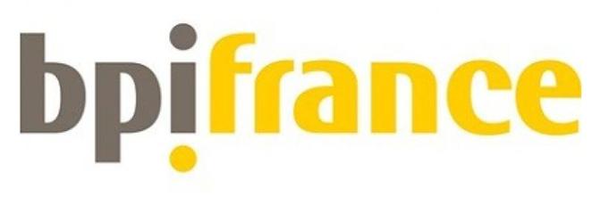 TPE en France : état des lieux