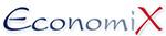 Logo Economix
