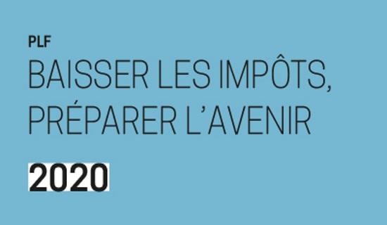 brochure pratique 2020 impots.gouv.fr