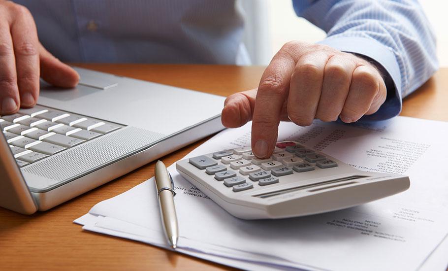 Les Solutions Pour Financer Votre Reprise D Entreprise Le Portail