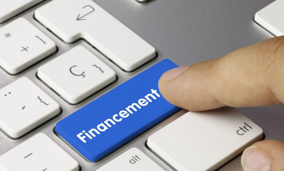 ee5cebd9433210 Entreprises   comment se financer sans passer par les banques   Le portail  des ministères économiques et financiers
