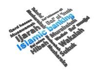 Cedef Qu Est Ce Que La Finance Islamique Le Portail Des