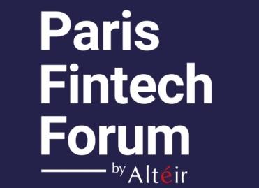 Forum rencontre paris badoo en francais rencontre gratuite application rencontre coquine