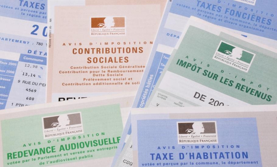Associations Quelle Fiscalite Vous Concerne Le Portail Des