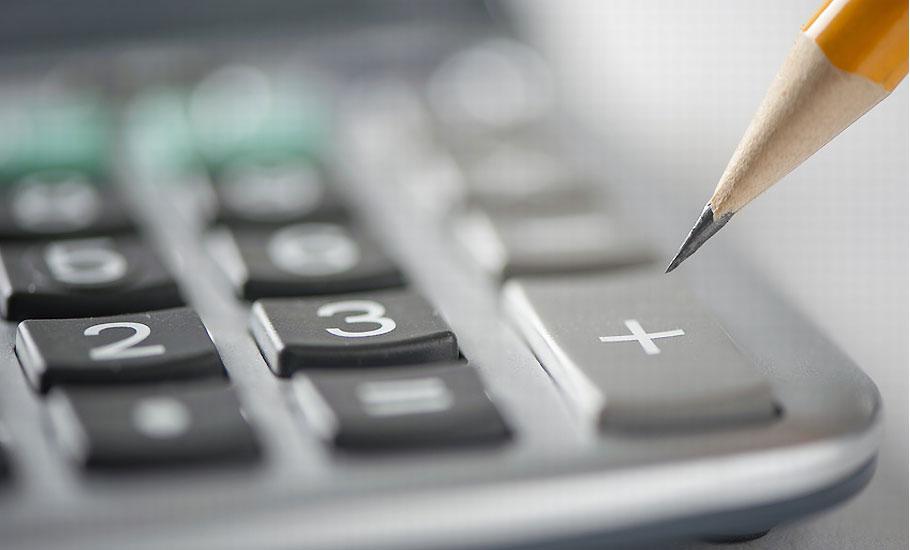 Comment Calculer Son Impôt Sur Le Revenu En Fonction Des Tranches D