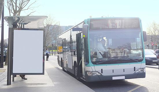 Frais De Transport Des Salaries Quelles Sont Vos Obligations