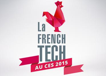 Le ministère soutient la French Tech au Consumer Electronics Show de Las Vegas