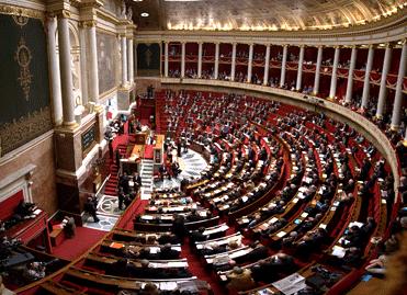 Débat d'orientation des finances publiques 2013