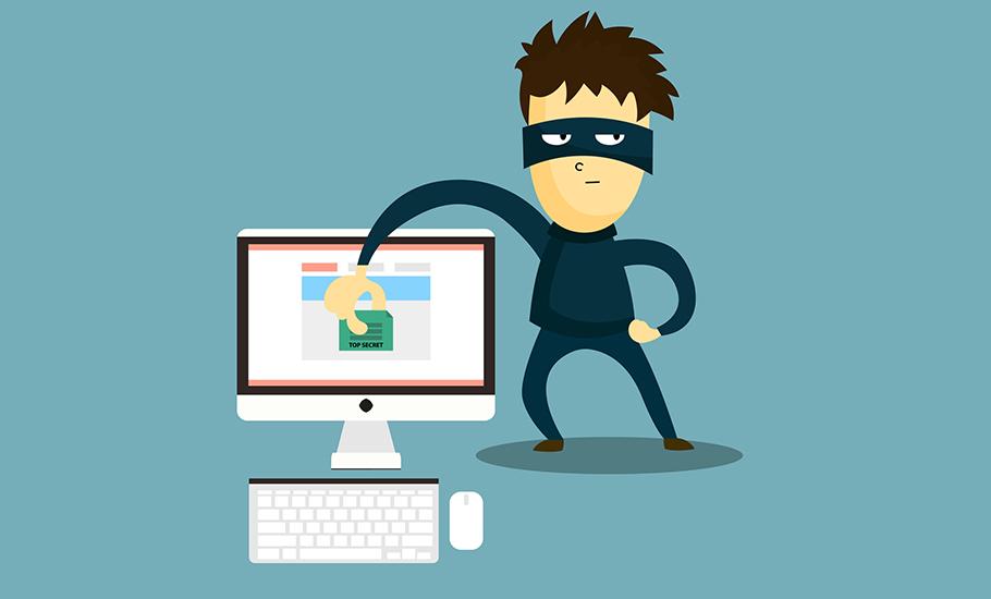 Dix règles à respecter pour être (presque) sûr de vous faire pirater votre ordinateur