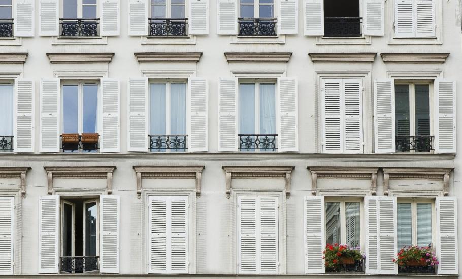 La Taxe D Habitation Comment Ca Marche Le Portail Des